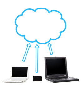 cloud-computing-11299605484syQ