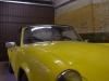 Triumph Spitfire - Beifahrerseite