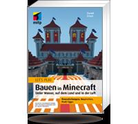 Let's Play: Bauen in Minecraft